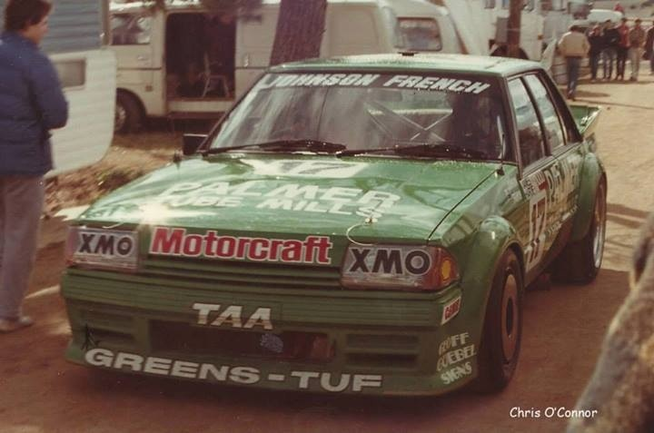 greens-tuf XE