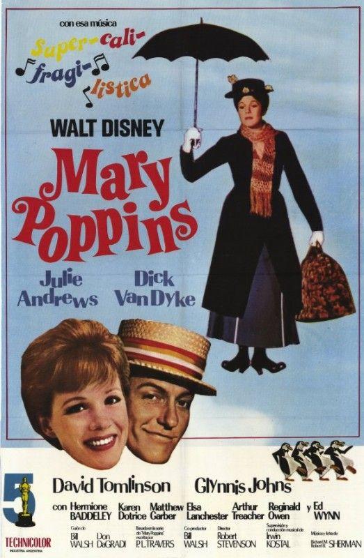 mary poppins movie | Codice Embed (seleziona il testo e premi ctrl-c o cmd-c per copiare):