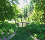 Bamboo Brook Garden NJ