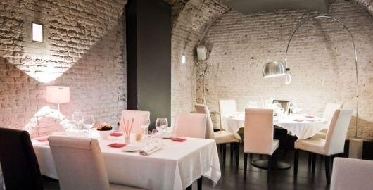Dassa Bassa, une cuisine excellente http://lecarnetdemadrid.com/992,dassa-bassa-une-cuisine-excellente.html