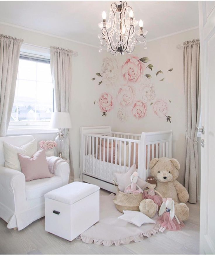 91 best Chambre bébé images on Pinterest Bedroom boys, Child room