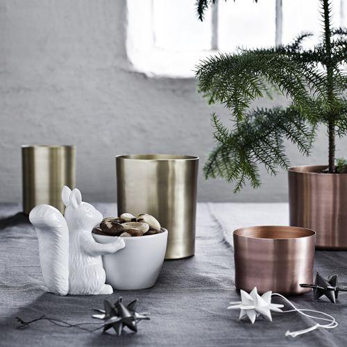 les 85 meilleures images du tableau noel scandinave sur pinterest. Black Bedroom Furniture Sets. Home Design Ideas