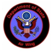 #United #States #Department of #State was created in 1789 https://en.wikipedia.org/wiki/United_States_Department_of_State
