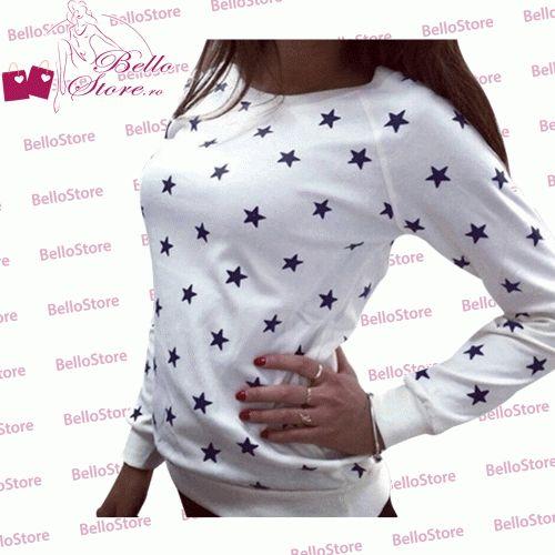 Bluza | Bluza dama sport | Bluza dama casual | Bluza dama ieftina | Bluza dama la cel mai mic pret dupa piata | Bluze | Bluze pentru doamne | Imbracaminte | Imbracaminte dama