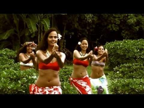 Tamariki Poerani - Mono'i Tupuna