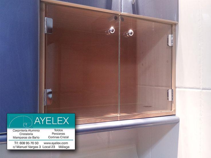 17 images about ayelex carpinter a aluminio y pvc toldos - Cocinas torcal ...