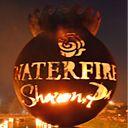 2012 Waterfire Sharon, PA