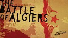 Watch The Battle of Algiers online | Hulu Plus