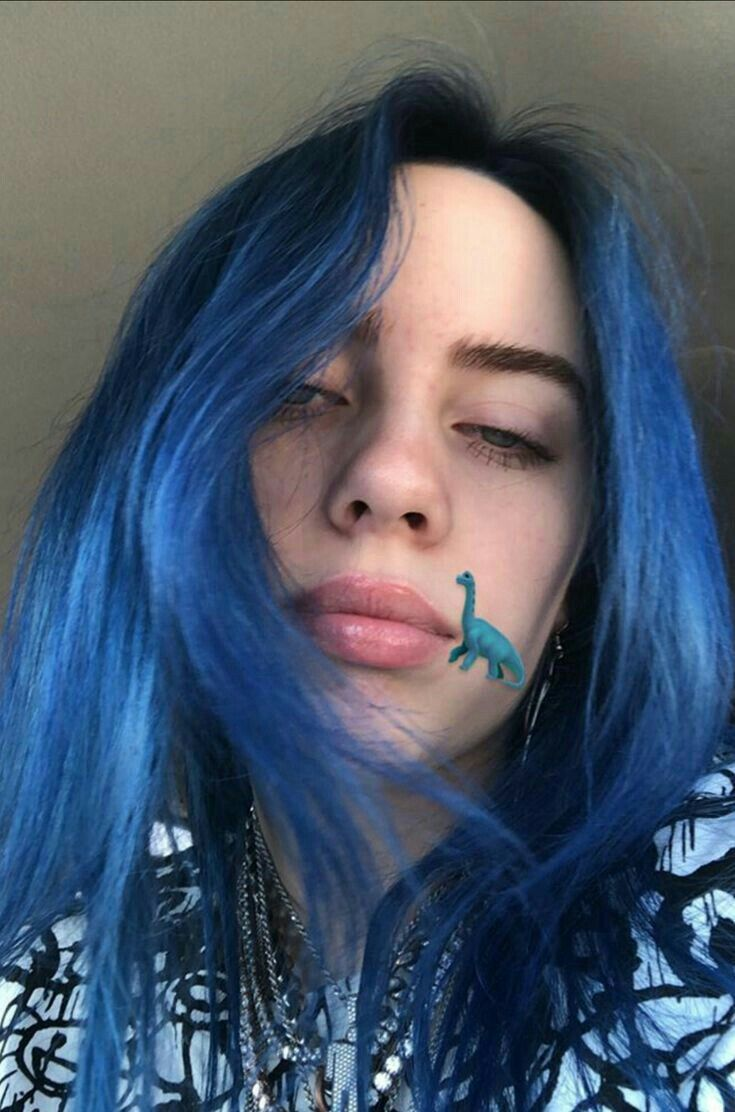 billie eilish billie eilish billie fondos de pantalla morados