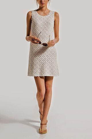 Free Crochet Pattern for Stunning Maxi Skirt – Summer Maxi Skirt...   Crochet patterns   Bloglovin'