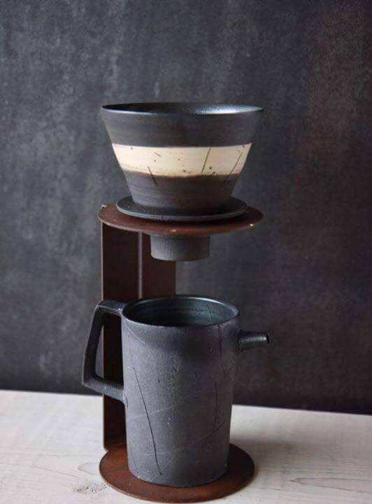 Kyoto Drip Coffee Maker : 25+ best ideas about Drip Coffee Maker on Pinterest Drip coffee, Maker shop and Coffee pour ...