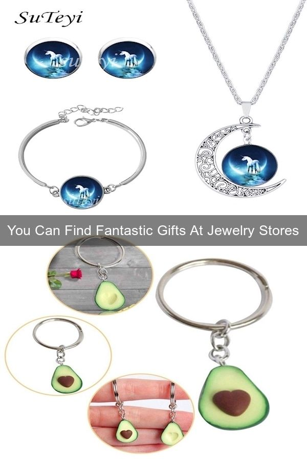 16++ Where to find cheap jewelry ideas