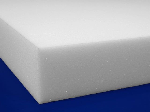replacement cushions for living room sofa 2 white furniture decorating ideas sponge foam rubber ...