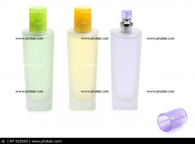 http://www.photaki.com/picture-three-perfume-bottle_915050.htm