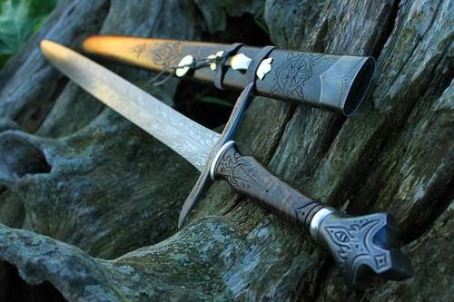 Sharper than any 2 edged sword...meaning 2 Tongued.. My Words and Gods Word ... Coming together to destroy my enemy..