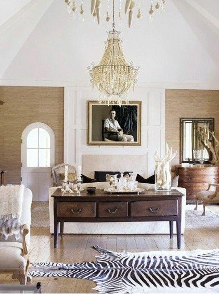1000 id es sur le th me plafonds de sous sol sur pinterest sous sols sous sols inachev s et. Black Bedroom Furniture Sets. Home Design Ideas
