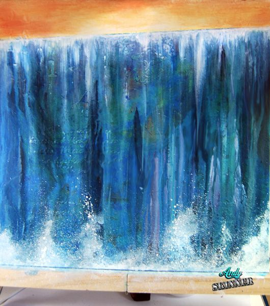 527 Best Painting Videos Books Ideas Images On Pinterest