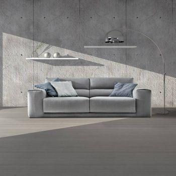 Sofa rozkładana CLOUD