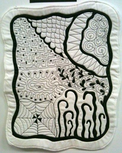 Best zentangle images on pinterest mandalas doodles