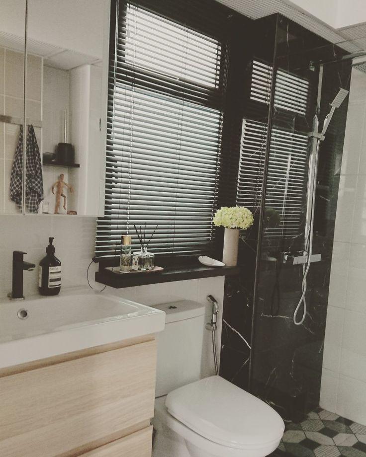 85 Best Design Singapore Homes -Public Housing HDB Images