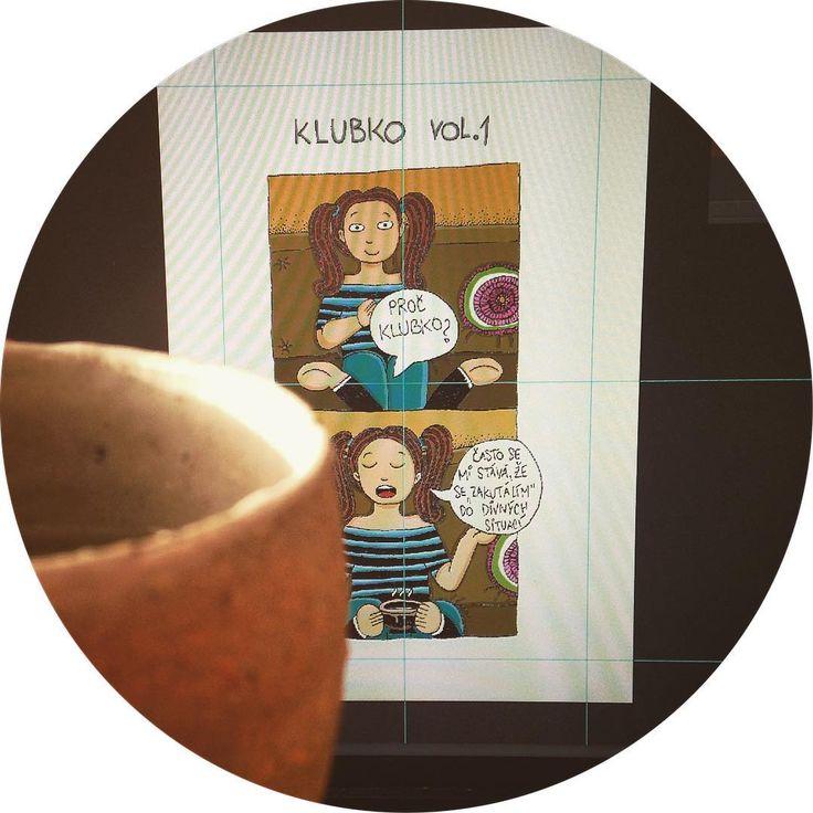 #teatime #tealovers #senchapremium #comicbook #colouring #postproduction Dneska…