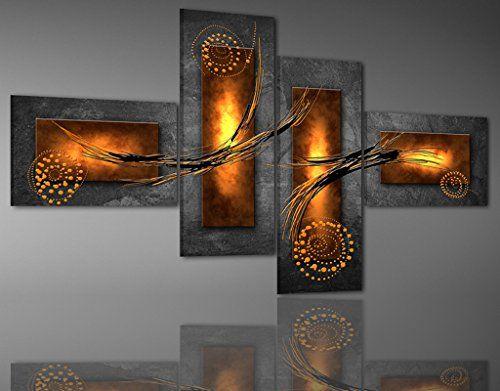 Amazon.es: Cuadros Decorativos