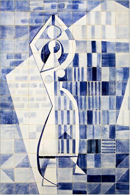 Casas Brasileiras  - Roberto Burle Marx
