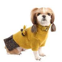 bounty-dog-dress-pinkaholic-mustard-1.jpg