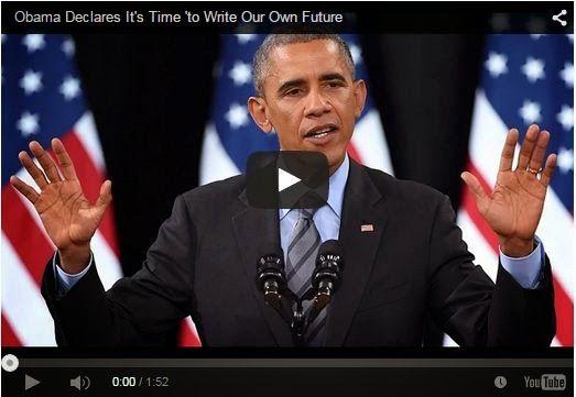 barak obama latest,latest news