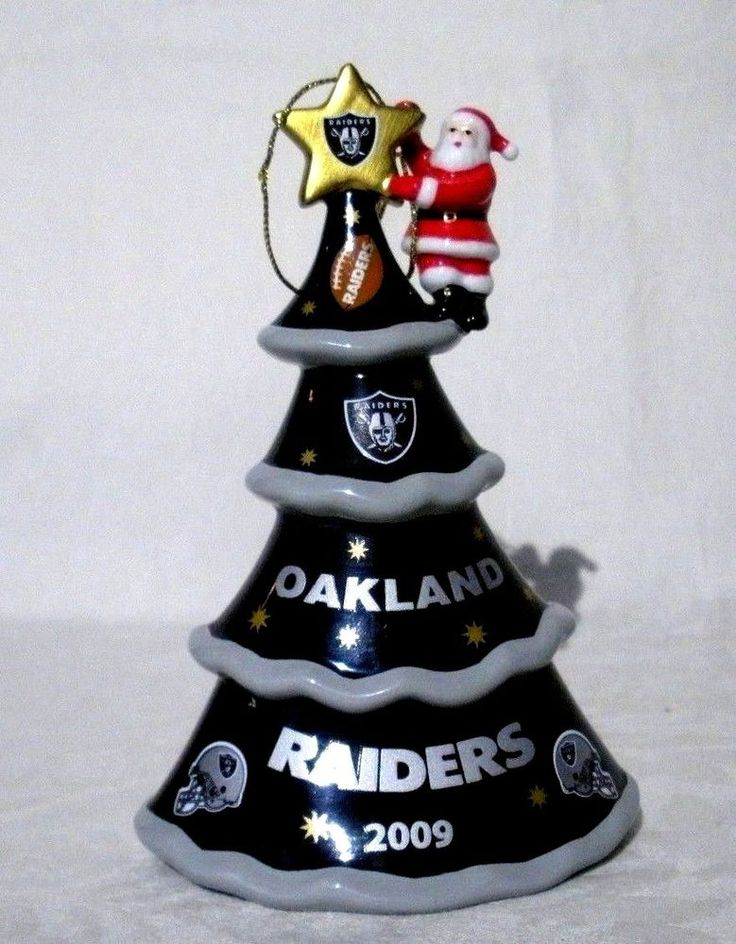 80 best Silver and black christmas images on Pinterest | Black ...