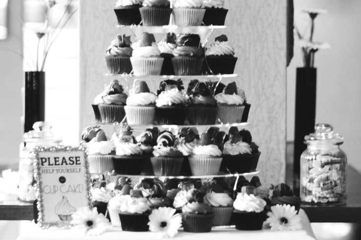 Wedding & Functions - Kew Gardens Hotel