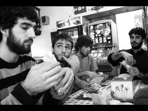 The Fakeband - Too Late, Too Bad