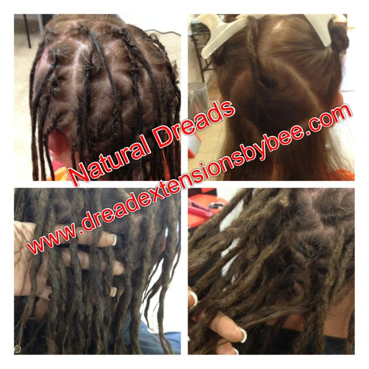 Remarkable 17 Best Images About Dreads By Bee On Pinterest Dreads Yarn Short Hairstyles For Black Women Fulllsitofus