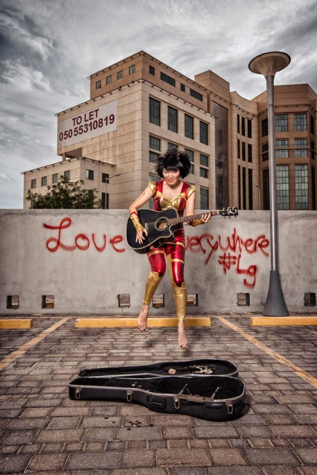 We Can Be Heroes Photography_9