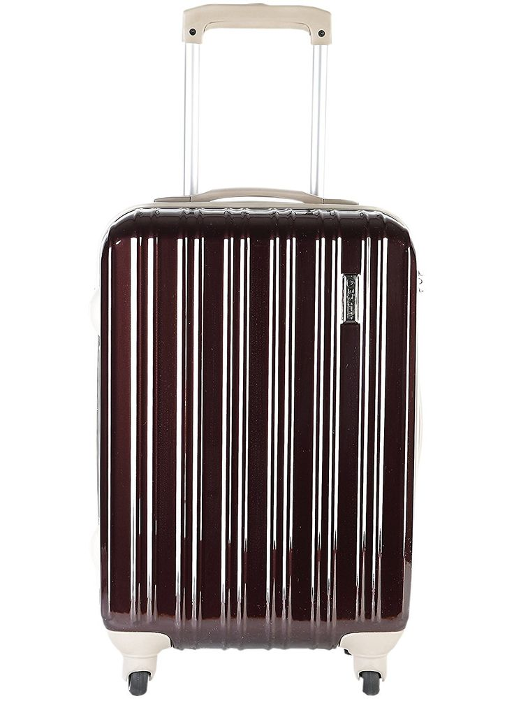 Diplomat Luggage Wheeled Mirror PC Spinner Luggage TC-524 -- Visit the image link more details. (This is an Amazon Affiliate link and I receive a commission for the sales)