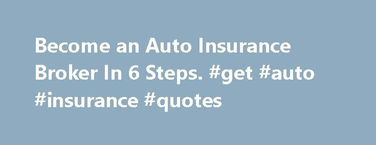 car insurance broker arizona