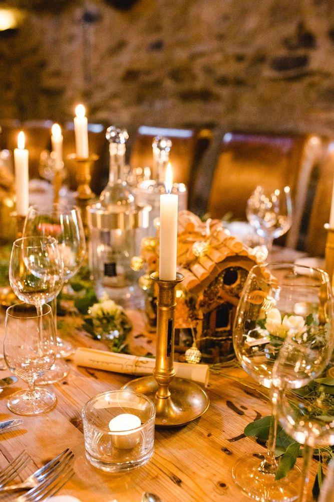 Vintage Hochzeit Meine Hochzeit Vintage Hochzeit Hochzeit