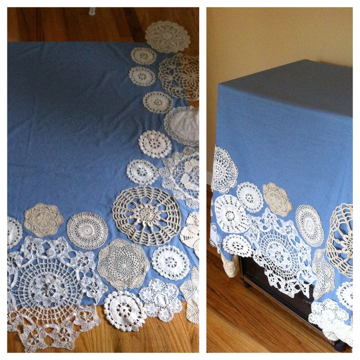 1000+ Ideas About Old Bed Sheets On Pinterest