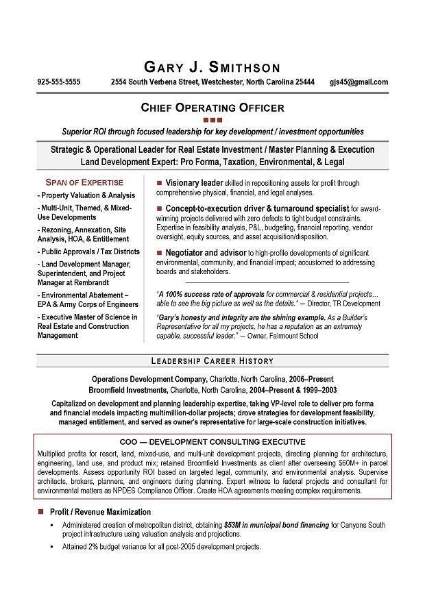 EntryLevel amp First Job Resume Templates  ResumeCoach