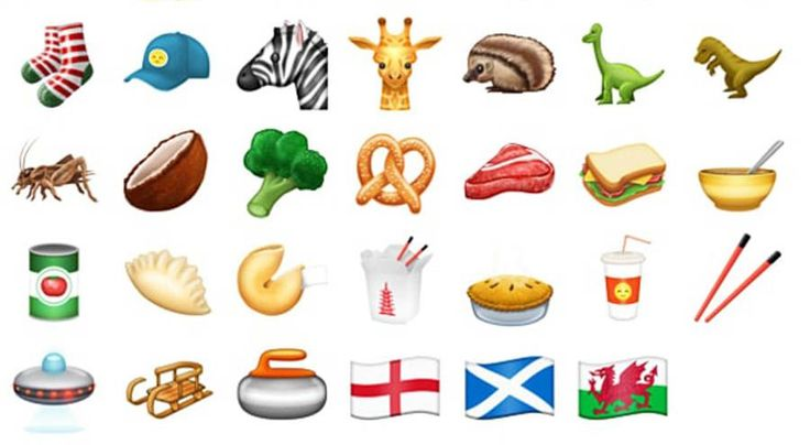 Food52's Kenzi Wilbur embarks on a quest to get a pie emoji added to phones around the world.