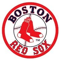 Boston Red Sox History, All-Time Team - Ted Williams, Yaz, Wade Boggs and the greatest team, managers and more.