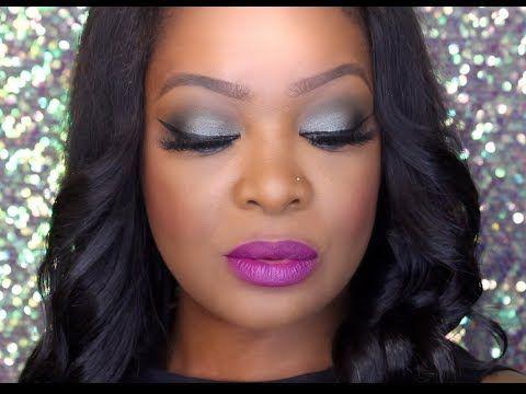 The Lip Bar Matte Liquid Lipstick || Prima Donna - YouTube