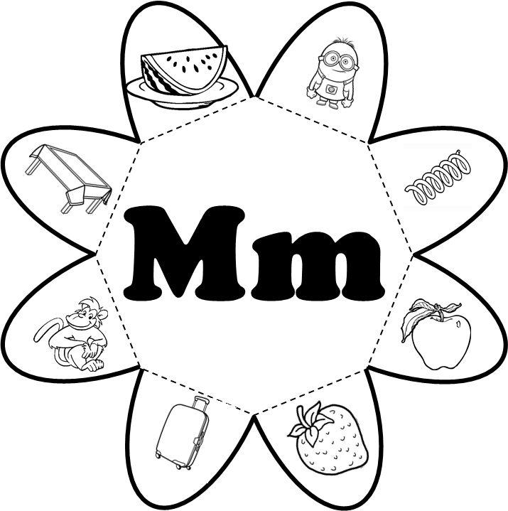 letra+M.png (715×719)                                                                                                                                                                                 Más