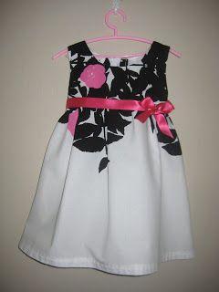 http://kotoisaelama.blogspot.fi/2012/04/ruusupuu-mekko-pienelle-tytolle_24.html