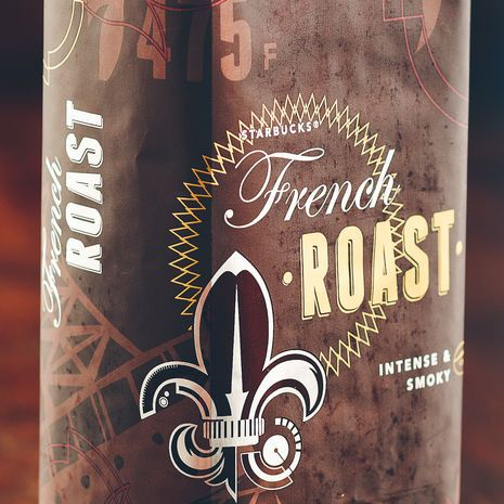 240 best starbucks coupon promo codes images on pinterest starbucks french roast get special discounts at starbucks using coupon and promo codes fandeluxe Gallery