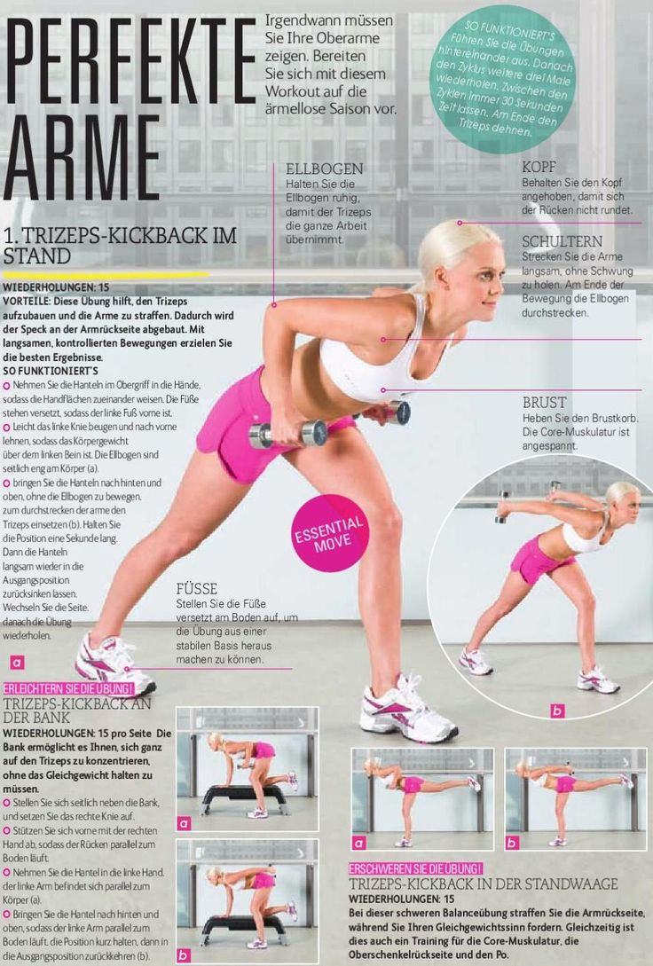 101 best Workouts images on Pinterest | Exercises, Work outs and ...
