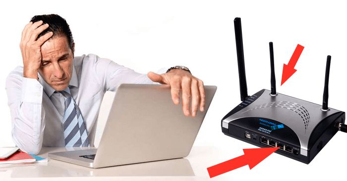 Я в 3 раза улучшил скорость интернета благодаря этому способу - http://wuzzup.ru/ya-v-3-raza-uluchshil-skorost-interneta-blagodarya-etomu-sposobu.html