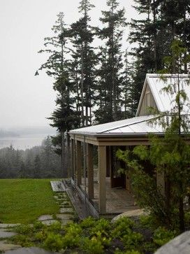 25 Best Images About Exterior Roof And Gutters On