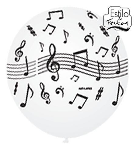 artlateximpresso-balao-latex-notas-musicais-estilo-artlatex.jpg (460×486)