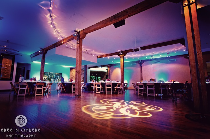 55 Best Images About Dallas Wedding Venues On Pinterest